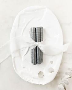barras lacre plata